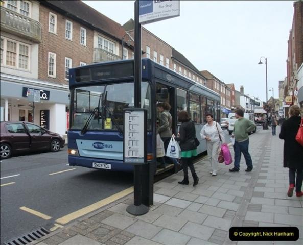 2012-09-27 East Grinstead, East Sussex.  (6)426