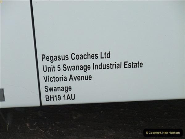 2012-10-02 John Weavers Yard, Holton Heath, Poole, Dorset.  (23)430
