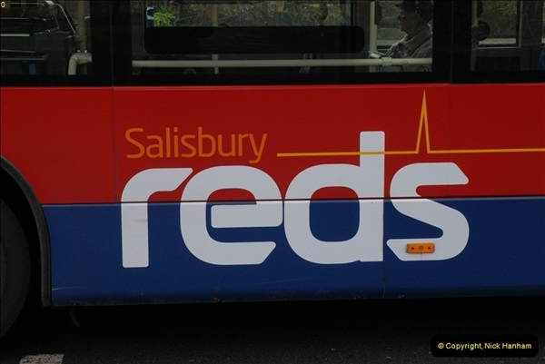 2012-11-23 Salisbury, Wiltshire.  (15)449