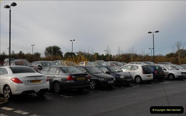 2012-11-23 Salisbury, Wiltshire.  (2)436