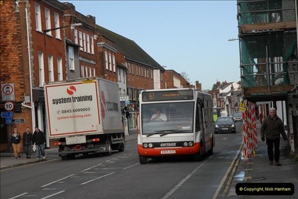 2012-11-23 Salisbury, Wiltshire.  (26)460