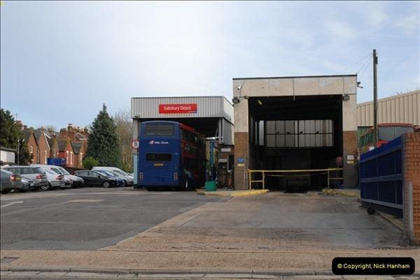 2012-11-23 Salisbury, Wiltshire.  (31)465