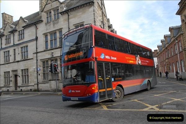2012-11-23 Salisbury, Wiltshire.  (35)469