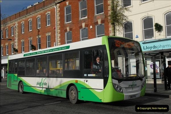2012-11-23 Salisbury, Wiltshire.  (45)479