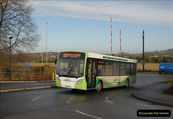 2012-11-23 Salisbury, Wiltshire.  (7)441