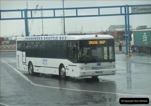 2012-12-03 Portsmouth, Hampshire.  (2)498