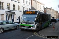 2012-01-17 Dorchester, Dorset.  (2)002