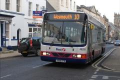 2012-01-17 Dorchester, Dorset.  (4)004