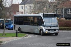 2012-01-17 Dorchester, Dorset.  (7)007