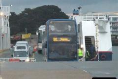 2012-01-23 Sandbanks, Poole, Dorset.  (2)011