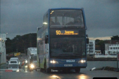 2012-01-23 Sandbanks, Poole, Dorset.  (4)013