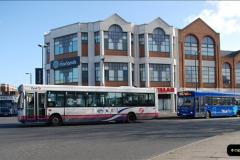 2012-01-27 Southampton, Hampshire.  (19)032