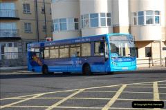 2012-01-27 Southampton, Hampshire.  (2)015