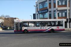 2012-01-27 Southampton, Hampshire.  (21)034