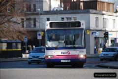 2012-01-27 Southampton, Hampshire.  (26)039