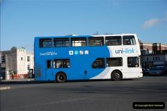 2012-01-27 Southampton, Hampshire.  (36)049