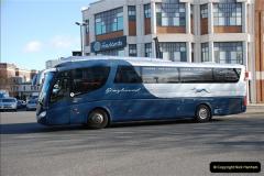 2012-01-27 Southampton, Hampshire.  (39)052