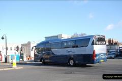 2012-01-27 Southampton, Hampshire.  (40)053