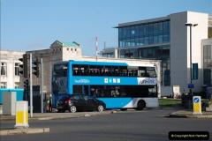 2012-01-27 Southampton, Hampshire.  (41)054