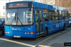 2012-01-27 Southampton, Hampshire.  (46)059