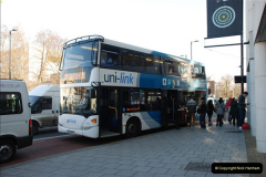 2012-01-27 Southampton, Hampshire.  (47)060