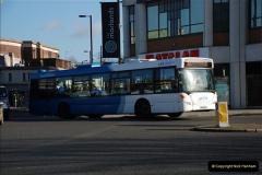 2012-01-27 Southampton, Hampshire.  (9)022