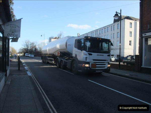 2012-01-26 Lyndhurst, Hampshire.007