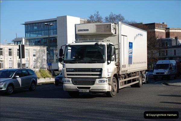 2012-01-27 Southampton, Hampshire.  (18)026