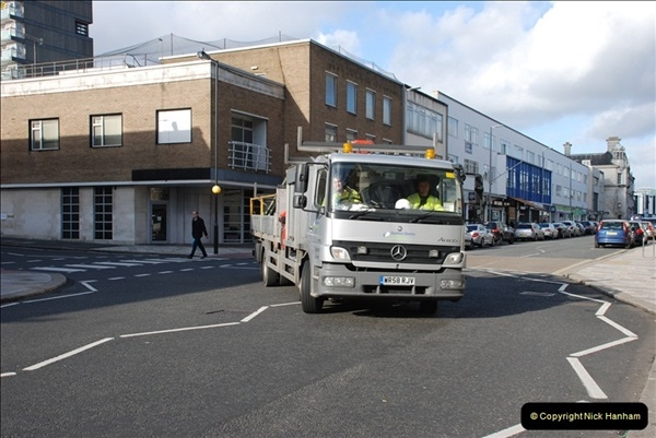 2012-01-27 Southampton, Hampshire.  (30)038