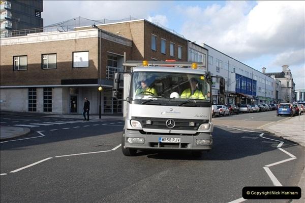 2012-01-27 Southampton, Hampshire.  (31)039