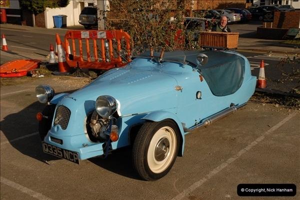 2012-02-25 Poole, Dorset.  (2)062
