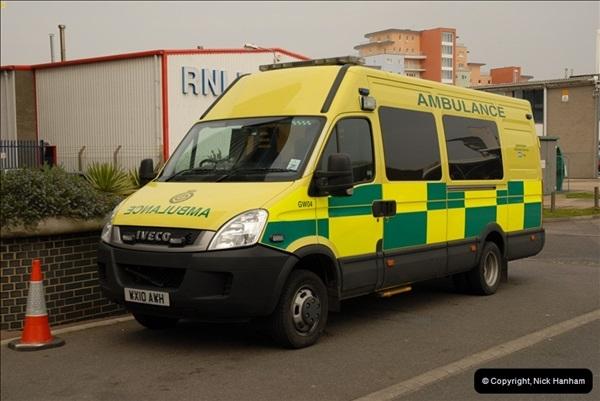 2012-02-29 Poole, Dorset.  (1)063