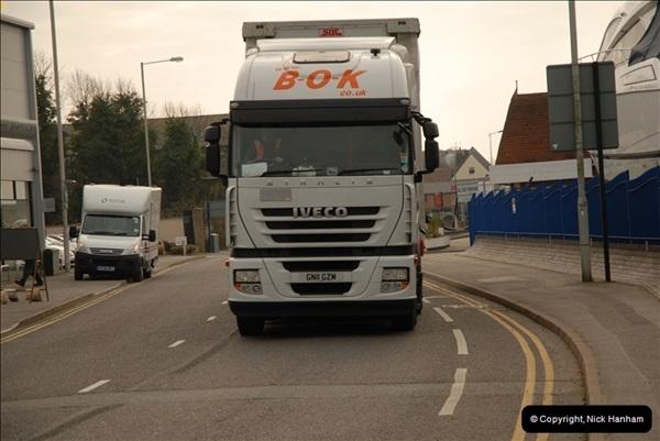 2012-02-29 Poole, Dorset.  (2)064