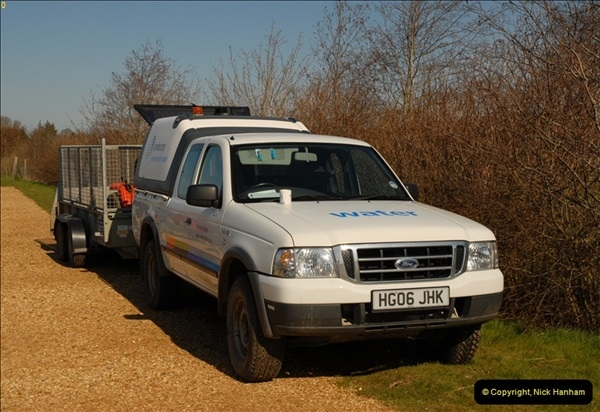 2012-03-06 Longham, Dorset.  (6)073