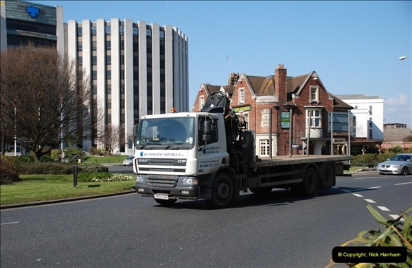 2012-03-21 Poole, Dorset.  (10)145