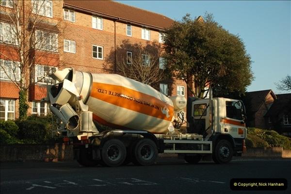 2012-03-21 Poole, Dorset.  (12)147