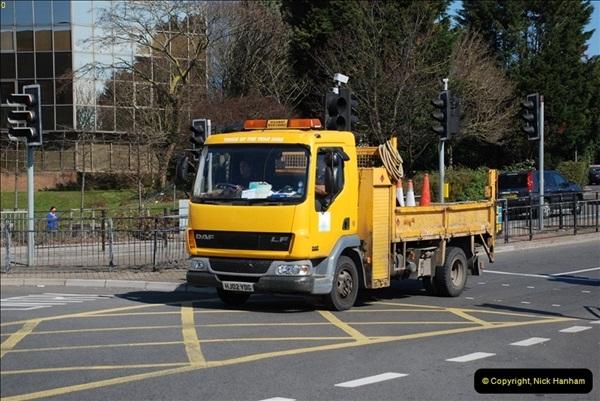 2012-03-21 Poole, Dorset.  (3)138