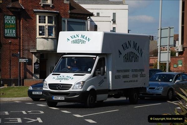 2012-03-21 Poole, Dorset.  (5)140
