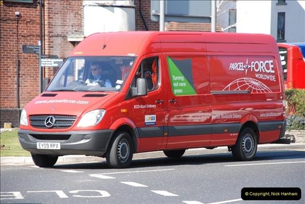 2012-03-21 Poole, Dorset.  (6)141