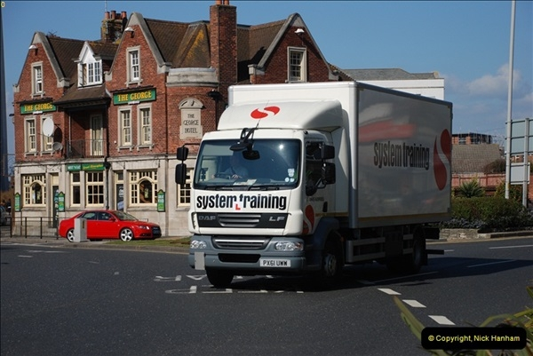 2012-03-21 Poole, Dorset.  (8)143