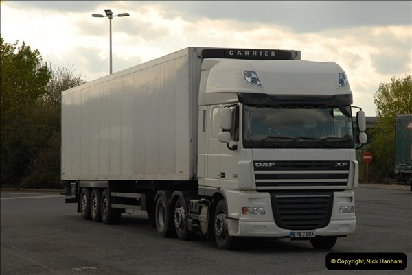 2012-04-16 Cherwell Services M40, Oxfordshire.  (12)168