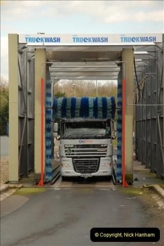 2012-04-16 Cherwell Services M40, Oxfordshire.  (27)183