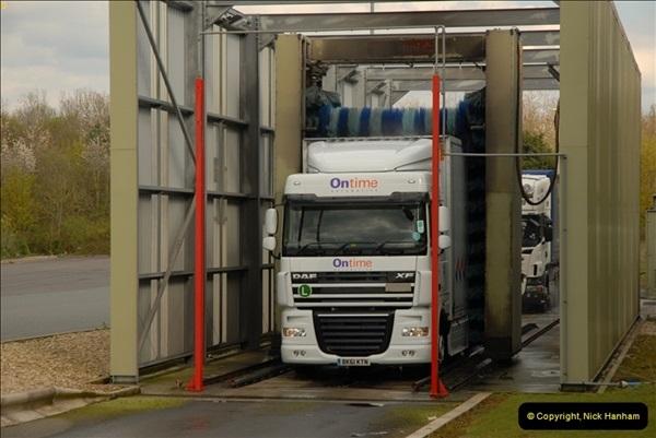2012-04-16 Cherwell Services M40, Oxfordshire.  (31)187