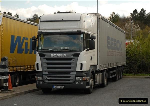2012-04-16 Cherwell Services M40, Oxfordshire.  (3)159