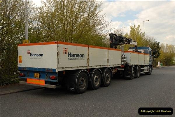 2012-04-16 Cherwell Services M40, Oxfordshire.  (32)188