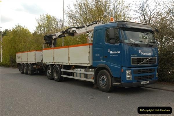 2012-04-16 Cherwell Services M40, Oxfordshire.  (33)189