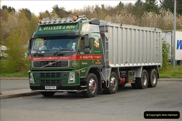 2012-04-16 Cherwell Services M40, Oxfordshire.  (6)162