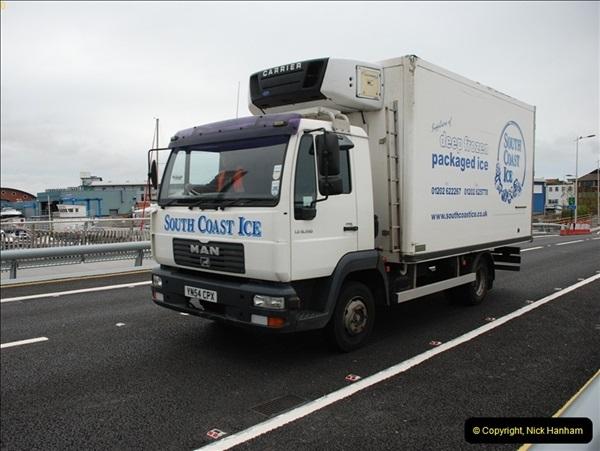 2012-06-27 Poole, Dorset.  (10)255