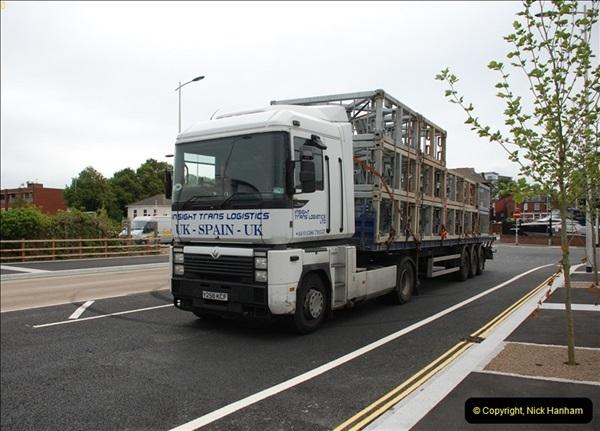 2012-06-27 Poole, Dorset.  (11)256