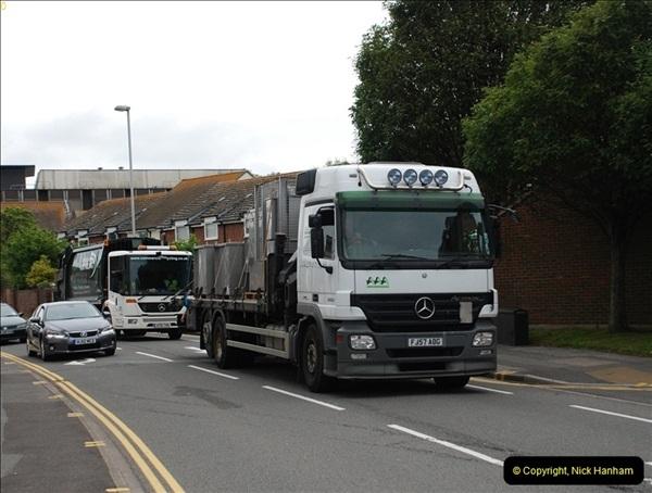 2012-06-27 Poole, Dorset.  (12)257